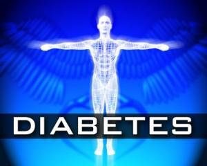 diabetes-300x240