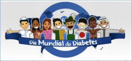 diabetes-dia-mundial