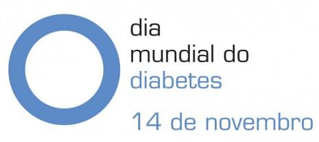 diabetes-dia-mundial_001