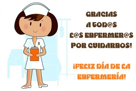 enfermera.png5
