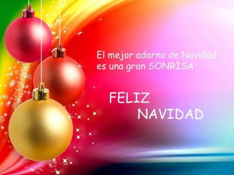 feliznavidad2014
