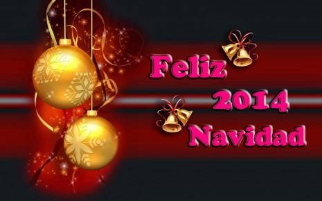feliznavidad2014.jpg1
