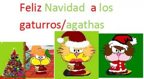 gaturro navidad (1)_thumb.jpg2