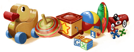 google-celebrando-el-dia-del-niño-childrensday11-hp
