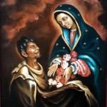 Día de Nuestra Señora de Guadalupe: Imágenes de la Virgen para el 12 de diciembre