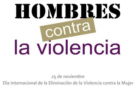 hombres-violencia