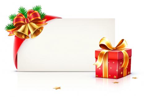 imagen-con-adornos-navideños-para-escribir-mensajes-personalizados
