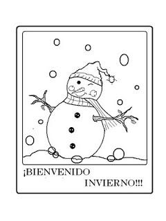 invierno_001