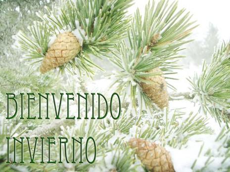 invierno_001_001