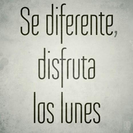 lunesa1c2f218d03c099f1873cea2f0d85b5f