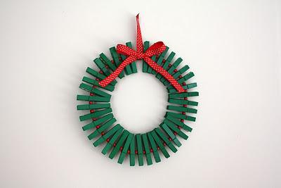 manualidades navidad con pinzas de ropa (1)_thumb[1].png1