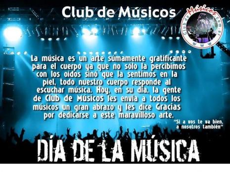musica.jpg11