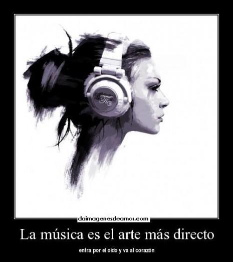 musica.jpg4