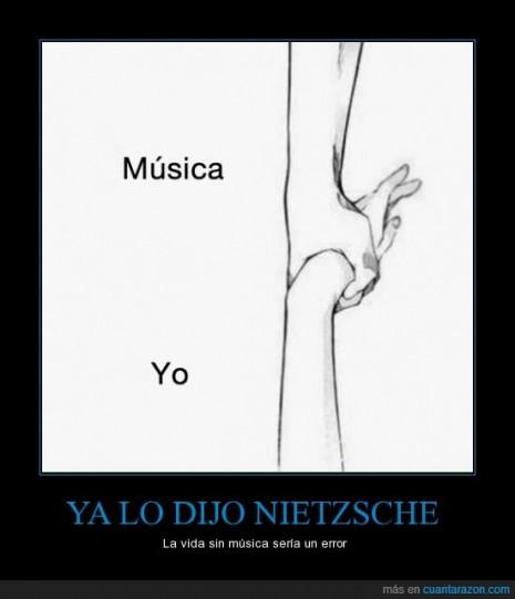 musica.jpg5