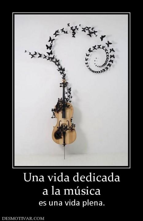 musica.jpg6