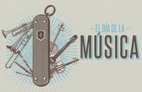 musica.jpg9