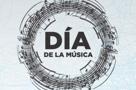 musica.jpg1
