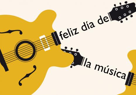 musicadia