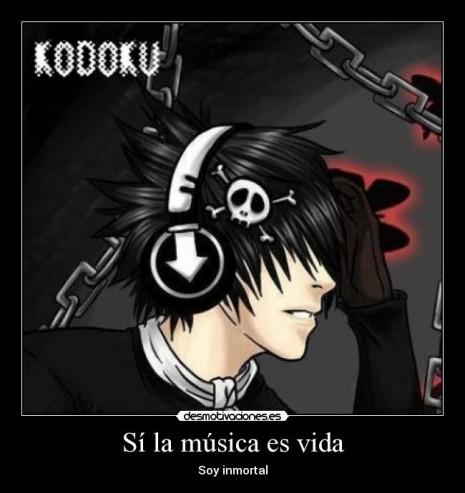 musicadibujoAnimemusic_thumb[3].jpg1
