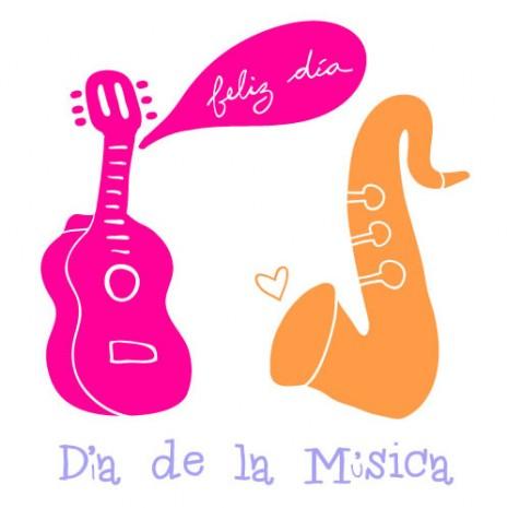 musicafeliz