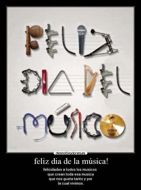 musicafeliz.jpg2