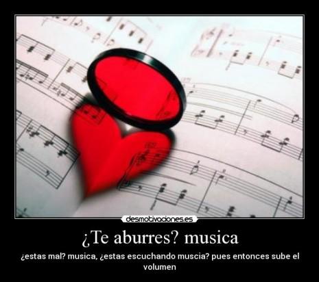 musicanoche