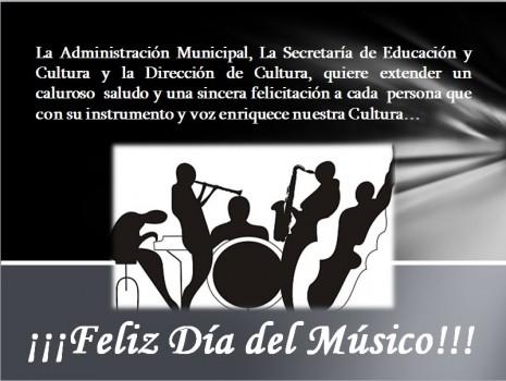 musico_001