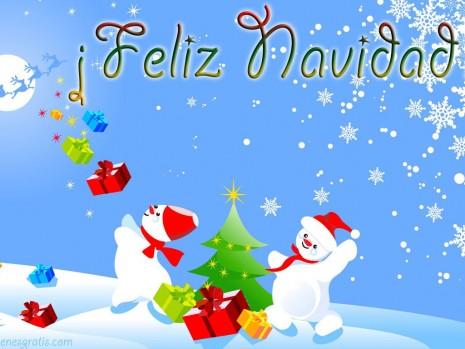 navidad-para-todos