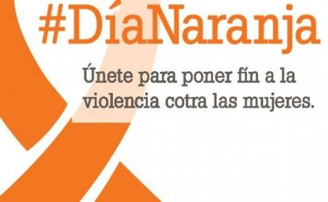 no violencia.jpg1