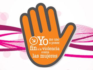 no violencia.jpg4