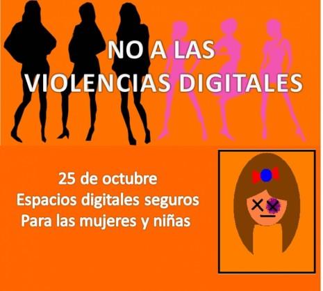 no violencia.jpg9