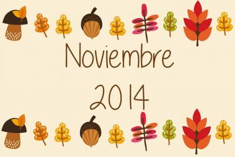 noviembre_fullblock_bordered