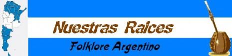 nuevo logo.2