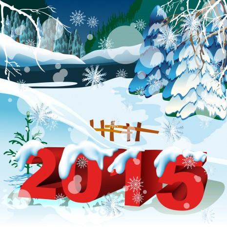 nuevomágenes-de-Navidad-Nochebuena-y-Año-Nuevo-2015-10