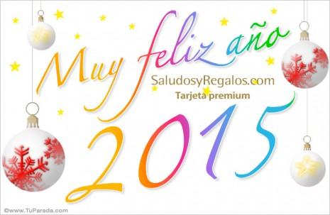 nuevotarjetas-postales-feliz-ano-2015-635415576541244763