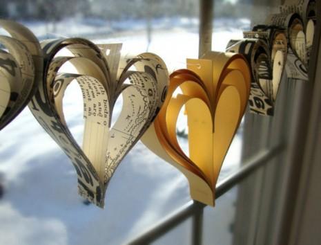 papelGuirnalda-de-corazones