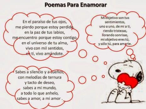 poema de amor.jpg12