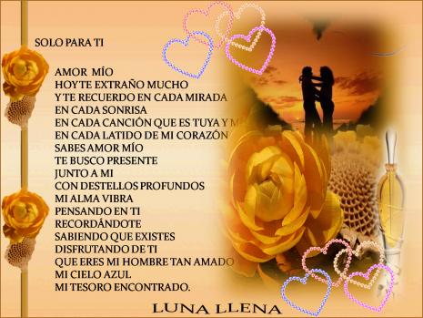 poema de amor.jpg3