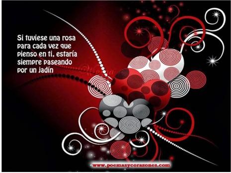 poema de amor.jpg4