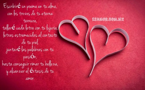 poema de amor.jpg8