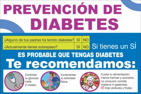 prevencion-diabetes-dia-mundial_grande