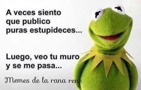 ranarene.png1