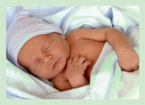 reborn1300834006_179964430_4-reborn-dolls-for-sale