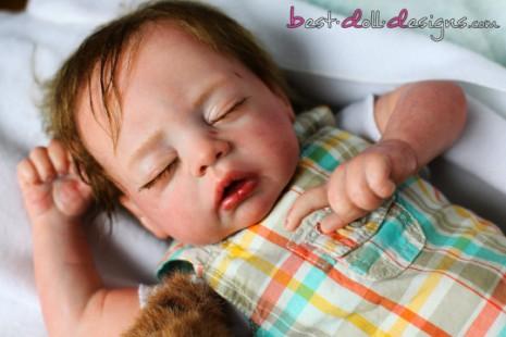 reborn_baby_doll_1___cody_06_by_bestdolldesigns-d5imlvq