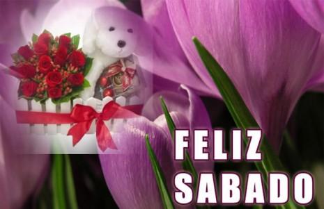 sabado_001