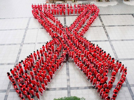 sidalazo-solidario-contra-sida-1º-de-diciembre-z