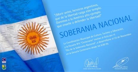 soberania nac 20 nov.jpg6