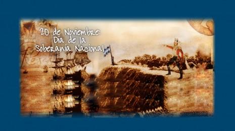 soberania nac 20 nov.jpg7
