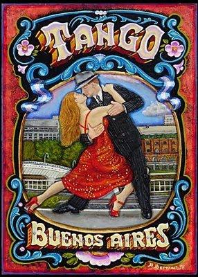 tango.jpg2
