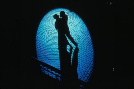tango.jpg6